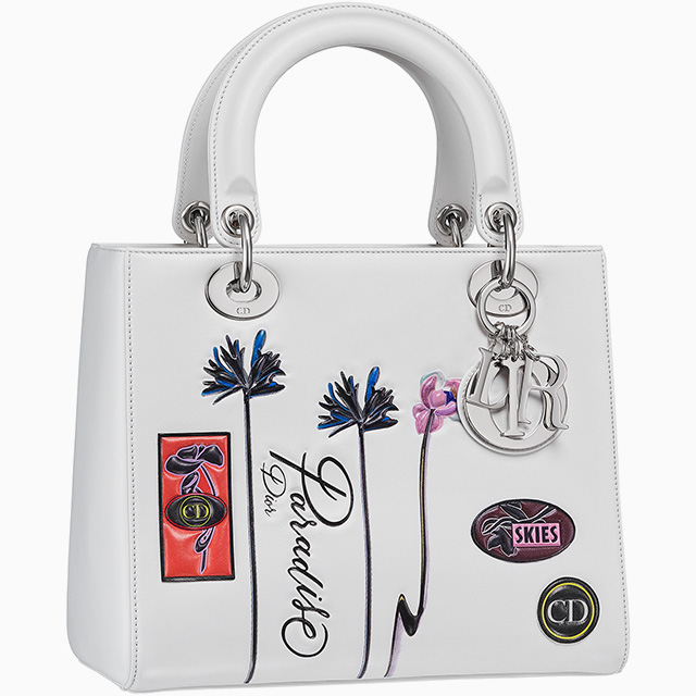 Lady-Dior-bag-in-white