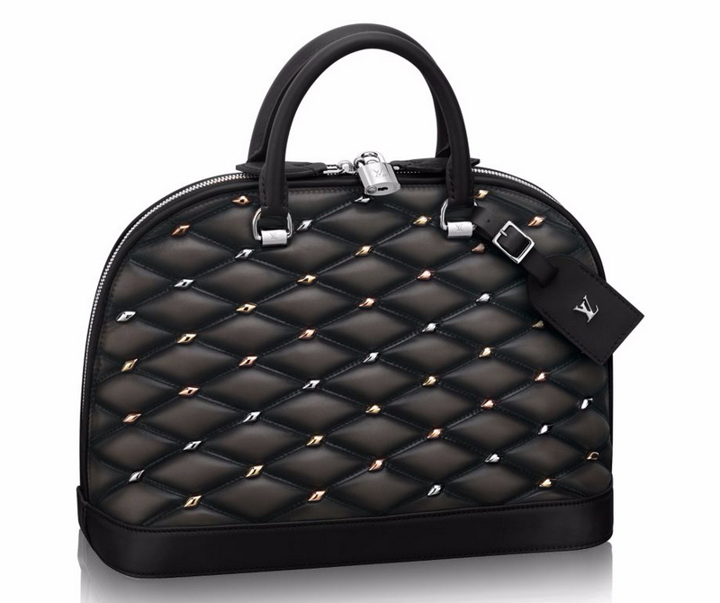 blsa-Louis-Vuitton-Alma-Malletage-PM-Bag-le-chodraui-luxo-luxury-fashion-blog-blog-de-moda-ribeirão-preto