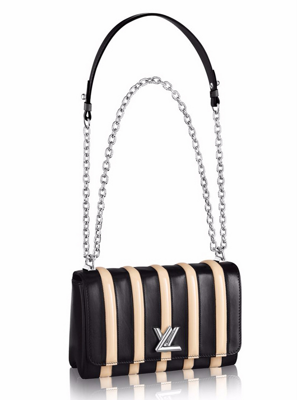 bolsa-Louis-Vuitton-Go-14-Stripe-Bag-PM-le-chodraui-luxo-luxury-fashion-blog-blog-de-moda-ribeirão-preto