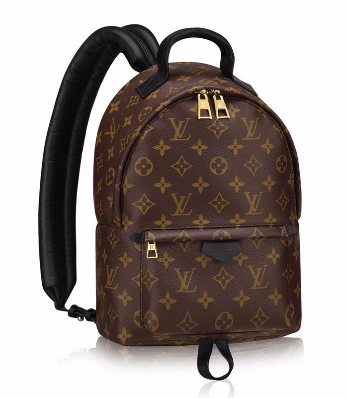 bolsa-Louis-Vuitton-Palm-Springs-Backpack-PM-le-chodraui-luxo-luxury-fashion-blog-blog-de-moda-ribeirão-preto